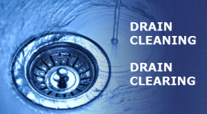 Drain Cleaning Omaha NE